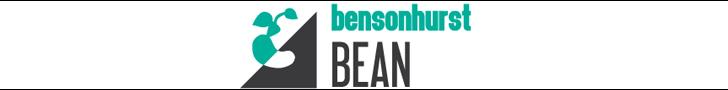 bensonhurst-bean