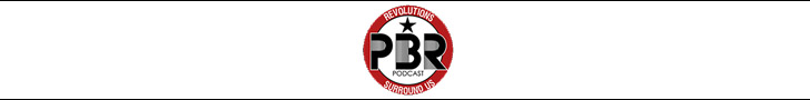 PBR Podcast