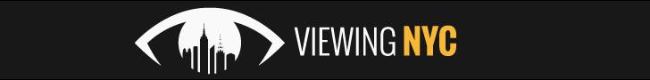 ViewingNYC