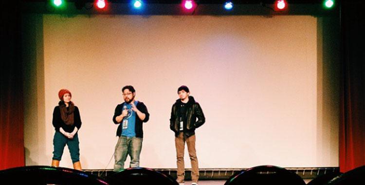 cinefest_steveshootsphoto