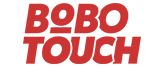 BoboTouch Logo 164 × 67