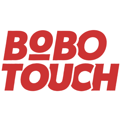 BoboTouch