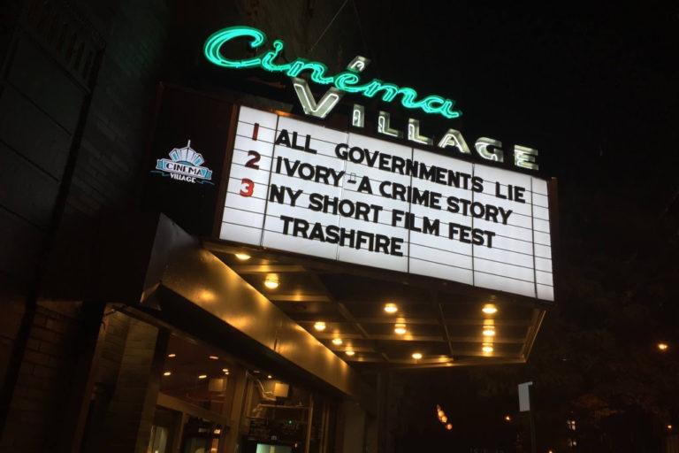 newyorkshortfilmfestival_cinemavillage