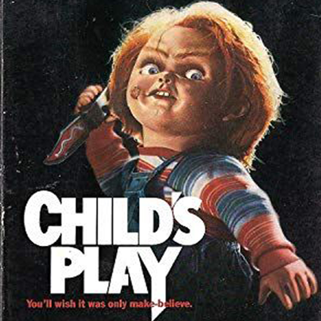 ChildsPlay-ComingSoon