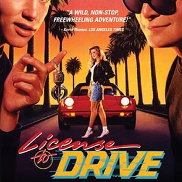 LicenseToDrive-ComingSoon