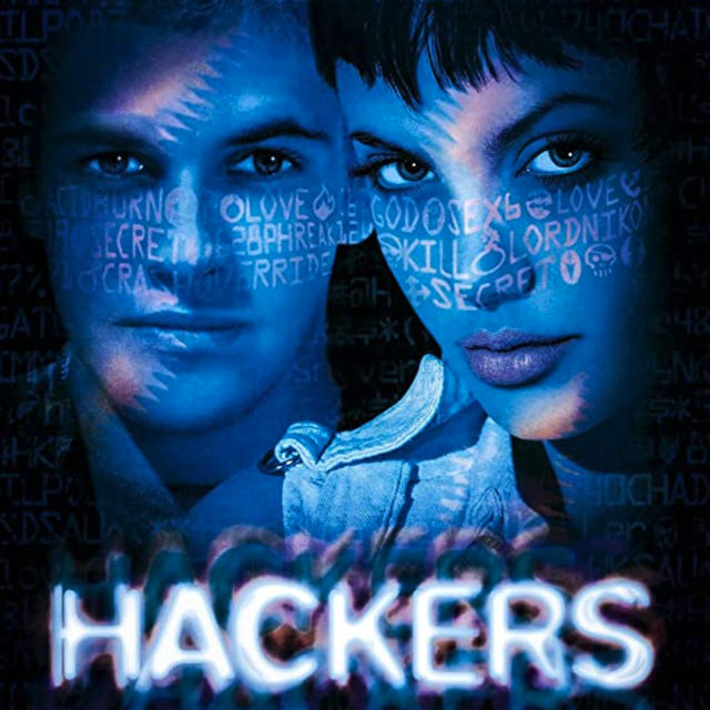 Hackers_Coming_Soon_640x640